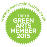 I-am-Green-Arts-2015-Green